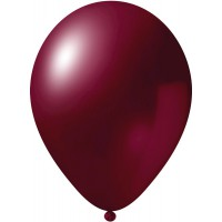 XL balloons unprinted