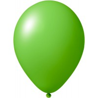 Advertising balloons in qualityprint