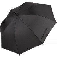 Kimood Umbrella with doming decoration access on handle