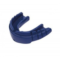 Opro Snap Fit Braces mouthguard