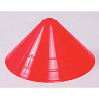PROACT® Space Marker Cone