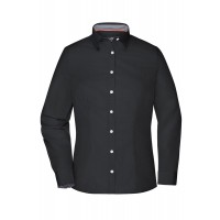 Ladies' Plain Shirt