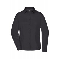Ladies' Business Shirt Longsleeve