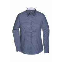 Ladies' Shirt Diamonds""""