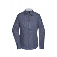 "Ladies' Shirt ""Dots"