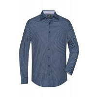 "Men's Shirt ""Dots"
