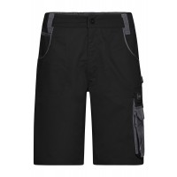 Workwear Bermudas - STRONG -
