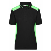 Ladies' Workwear Polo - COLOR -