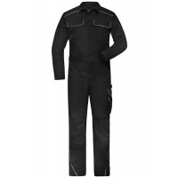 Work Overall - SOLID -