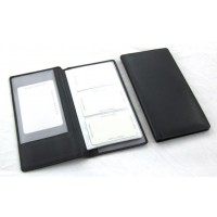 Businesscard holders