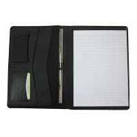 Writing cases - A4