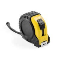 Tape Measure Grade 3m