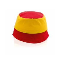 Hat PATRIOT