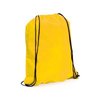 Drawstring Bag SPOOK