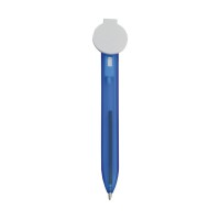 Pen Bookmark TOBLE