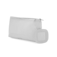 Beauty Bag Xana