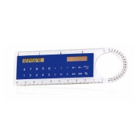 Ruler Calculator MENSOR