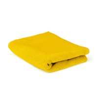 Absorbent Towel KOTTO