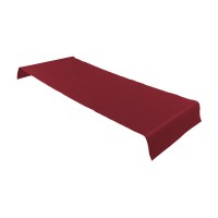 Table Runner LEZEL