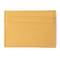 Purse and Card Holder COLIK