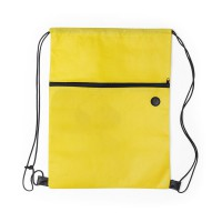 Drawstring Bag VESNAP