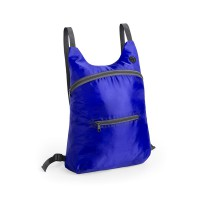 Foldable Backpack Mathis