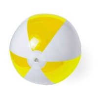 Beach Ball ZEUSTY