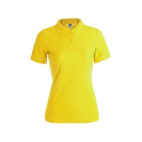 "Women Color Polo T-Shirt keya"" WPS180"""