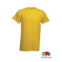 Adult Color T-Shirt HEAVY-T