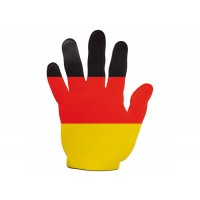 Event hand Germany
