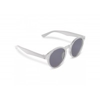 Sunglasses Jacky Transparent