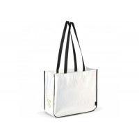 Shopping bag big PP non-woven 120g/m²