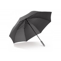 "Stick umbrella 25"" auto open"