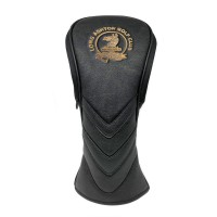 Stealth headcover Driver