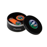 Pitchfix deluxe gift box Multimarker Chip