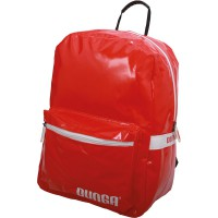 Dunga Backpack Red