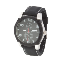 Marquant - gent watch