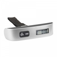 Luggage scale REFLECTS-VESOUL