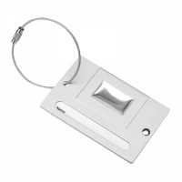 Luggage tag REFLECTS-ABBEVILLE