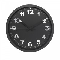 Wall clock REEVES-REDDITCH