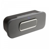 Speaker with Bluetooth® technology and subwoofer REFLECTS-YANTIC