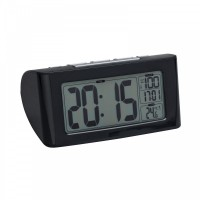 Meeting timer with alarm clock REEVES-FLY