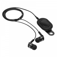 Bluetooth® adapter with headphones REEVES-COLMA