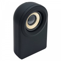 Speaker with Bluetooth® technology REFLECTS-CAPSULE