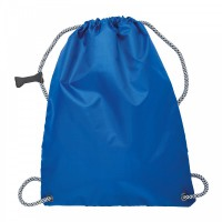 drawstring bag REFLECTS-WASSILLA