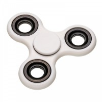 REFLECTS-SPINNER