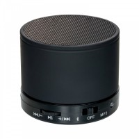 Speaker with Bluetooth® technology REEVES-FERNLEY