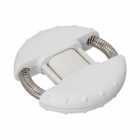 Hand exerciser REFLECTS-IVALO