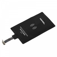 Wireless charging receiver REEVES-LARISSA