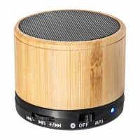 Speaker with Bluetooth® technology REEVES-JAMBOL
